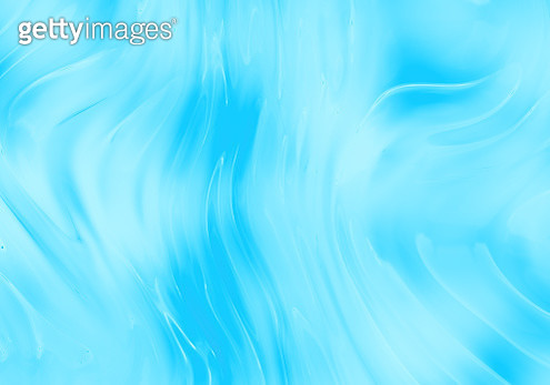 Abstract blue marine wave background for creative design - gettyimageskorea