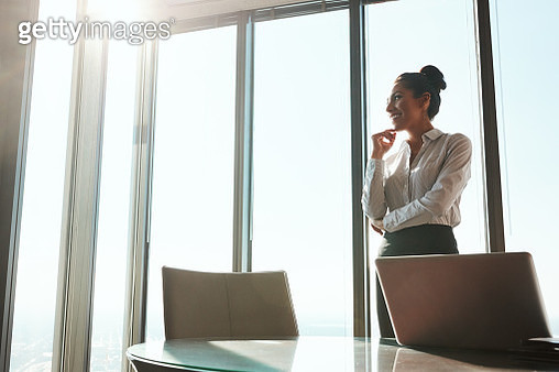 Be a dreamer and a doer - gettyimageskorea