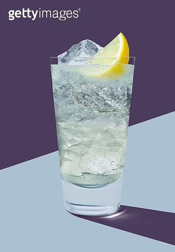 Tom Collins Cocktail - gettyimageskorea