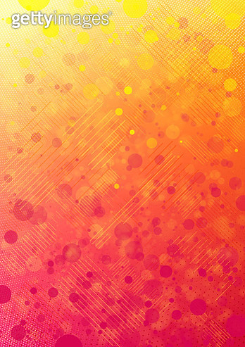 Abstract dots background - gettyimageskorea