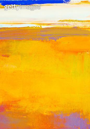 Abstract yellow art backgrounds. - gettyimageskorea