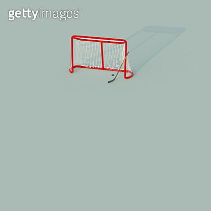 ice hockey - gettyimageskorea