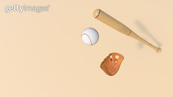 baseball - gettyimageskorea