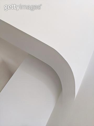 minimal_wall_abstract_02 - gettyimageskorea