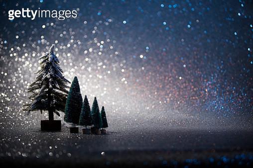 Christmas - gettyimageskorea