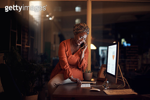 I just called to see if you can help me with something... - gettyimageskorea