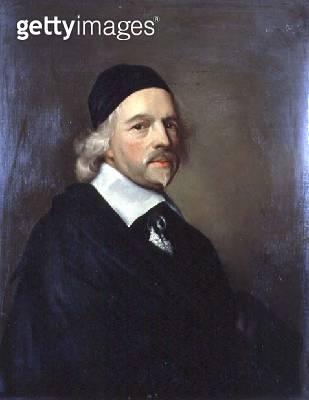 <b>Title</b> : Portrait of a Prelate<br><b>Medium</b> : <br><b>Location</b> : Private Collection<br> - gettyimageskorea