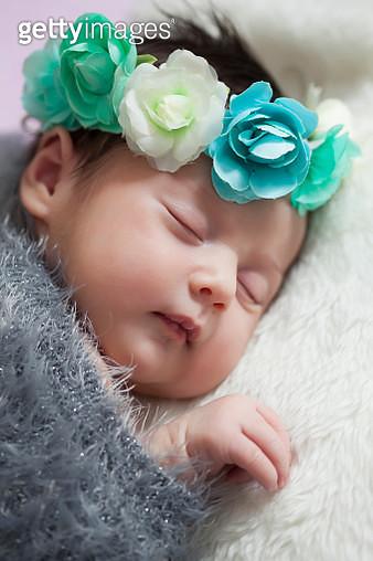 new born baby - gettyimageskorea
