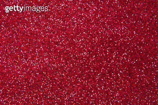 Full Frame Shot Of Shiny Red Pattern - gettyimageskorea