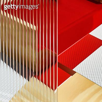 Geometries - gettyimageskorea