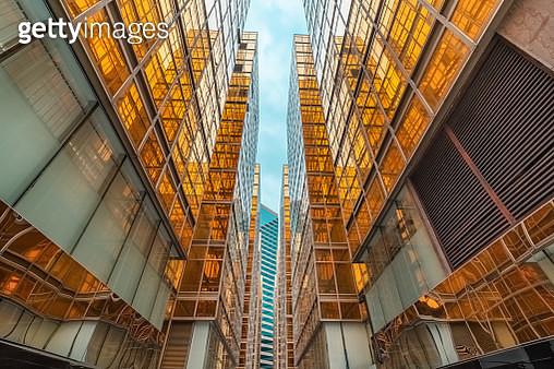 Hong Kong,China. - gettyimageskorea