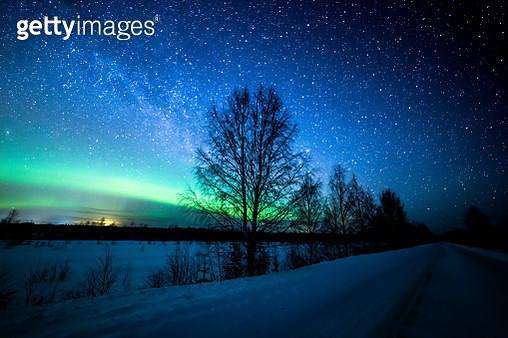 Northern Lights 36 - gettyimageskorea