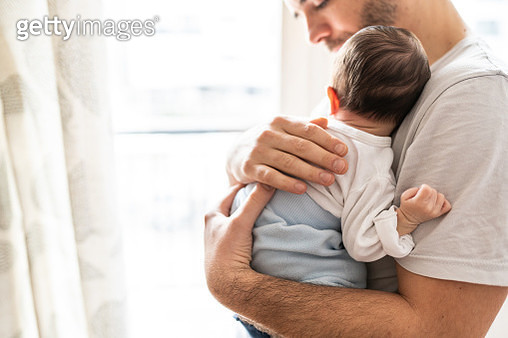 You are my biggest achievment - gettyimageskorea