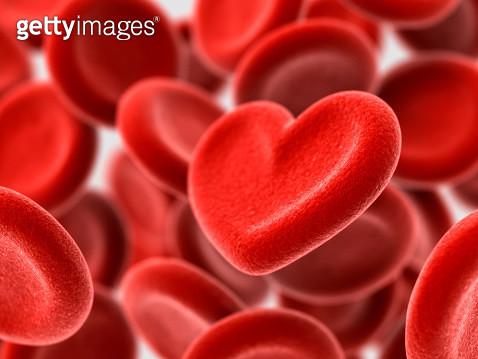 Blood Donation Concept - gettyimageskorea