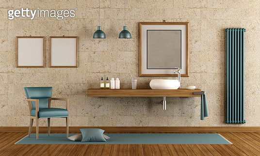 Interior Of Home - gettyimageskorea
