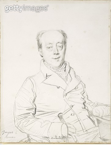 <b>Title</b> : The Hon. Frederick North (1732-92) 1815 (pencil on paper)<br><b>Medium</b> : pencil on paper<br><b>Location</b> : Art Gallery of New South Wales, Sydney, Australia<br> - gettyimageskorea