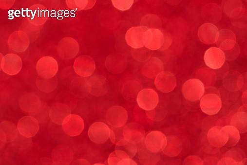 Defocused Image Of Lights - gettyimageskorea
