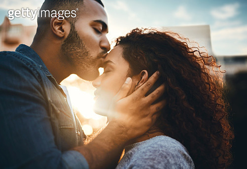 I have all the love in the world for you - gettyimageskorea