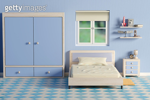 Modern Room At Home - gettyimageskorea