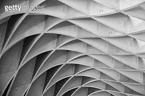 Study of patterns and Lines - gettyimageskorea
