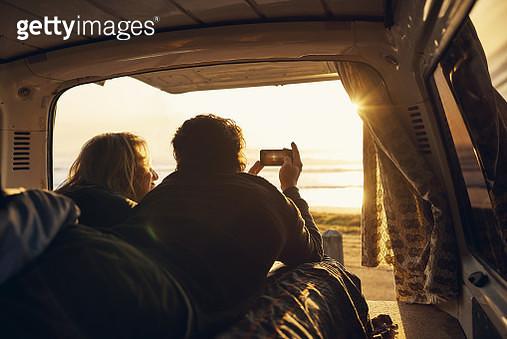 Knäppa några bilder av vyn perfekt bild - gettyimageskorea