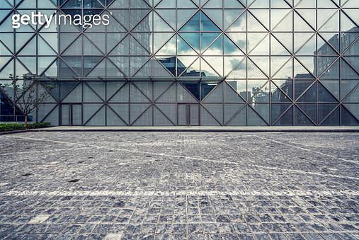 Photo Taken In Shanghai, China. - gettyimageskorea