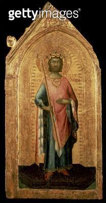 St. Ladislas of Hungary - gettyimageskorea