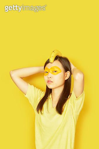 Color Fruit - gettyimageskorea