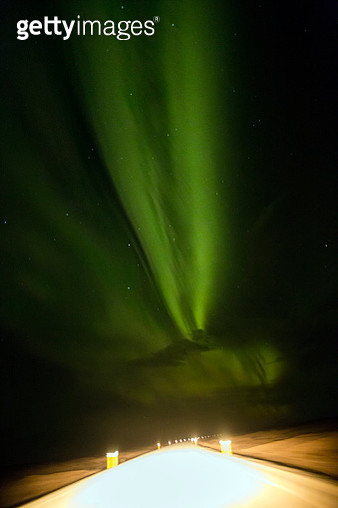 Iceland - gettyimageskorea