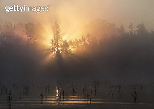 'Somesville, Maine, USA.' - gettyimageskorea