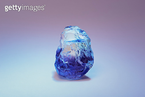 Minerals and Crystals - gettyimageskorea