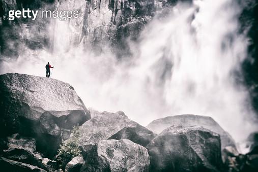 wanderlust - gettyimageskorea