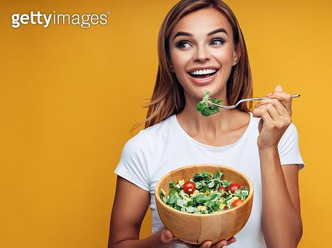 Healthy Lifestyle - gettyimageskorea