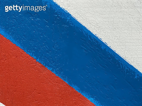 red white & blue diagonal stripe wooden textured background - gettyimageskorea