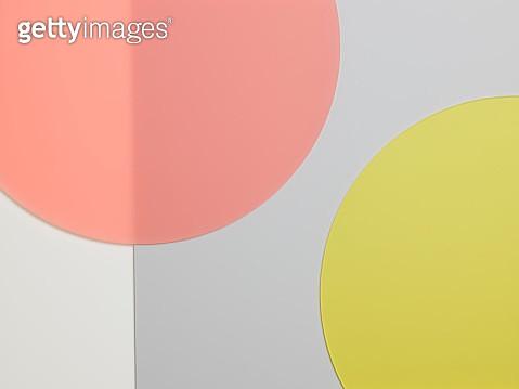 Pastels - gettyimageskorea