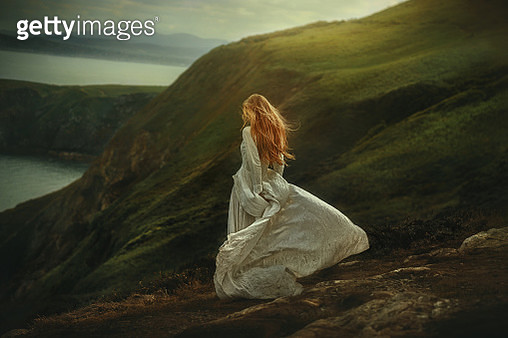 Highlands - gettyimageskorea