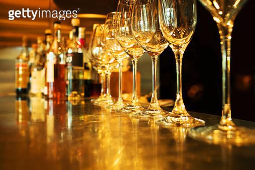 Bar - gettyimageskorea