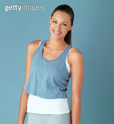 Health is the most attractive trait one can have - gettyimageskorea
