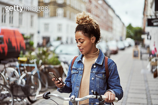 Looking for bike shops nearby - gettyimageskorea