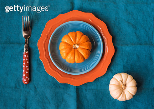 What's for dinner? - gettyimageskorea
