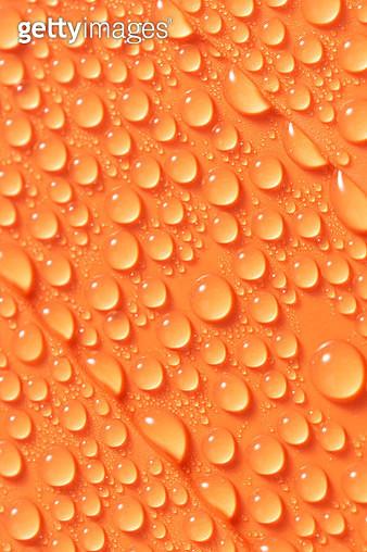 Abundance of Water Dew Condensation - gettyimageskorea