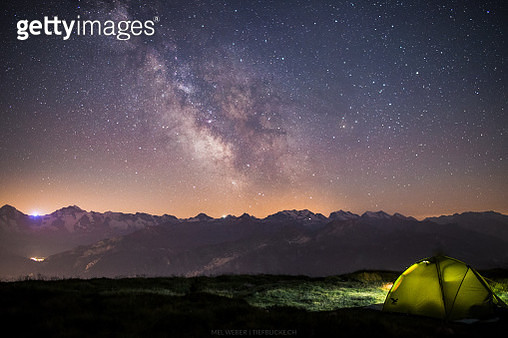 A million stars hotel - gettyimageskorea