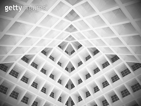 Full Frame Shot Of Building - gettyimageskorea