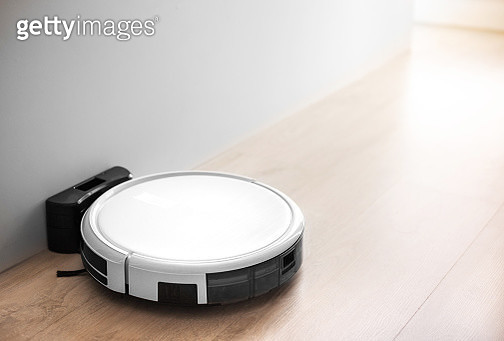 High Angle View Of Camera On Table At Home - gettyimageskorea