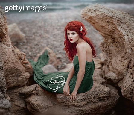 Photo by: Irina Dzhul - gettyimageskorea