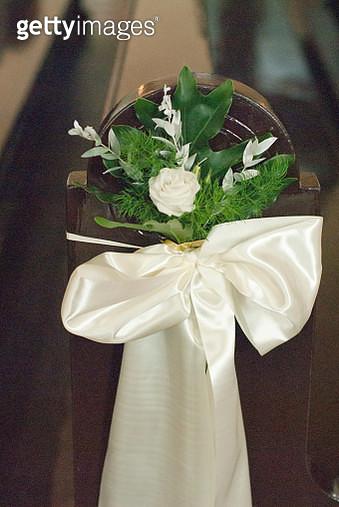 Wedding Decoration - gettyimageskorea