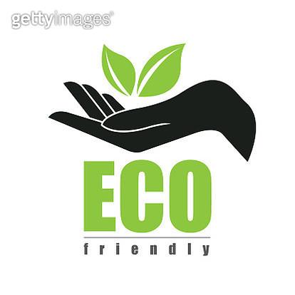 eco friendly - gettyimageskorea