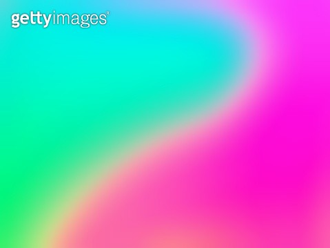 Full Frame Shot Of Abstract Background - gettyimageskorea