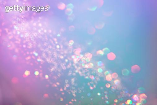 Pastel Multi Color Background - gettyimageskorea