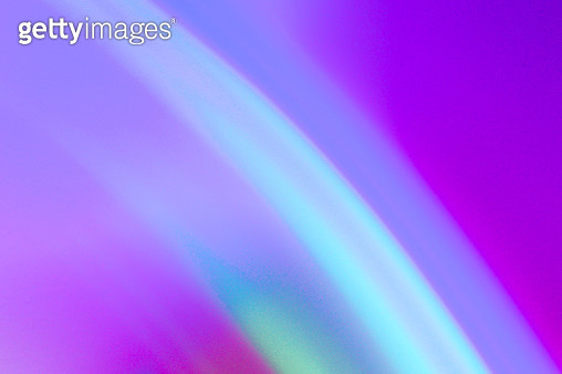 Abstract Background, Light Trail, Purple Background, Colorful Movement, Background, Backgrounds. - gettyimageskorea